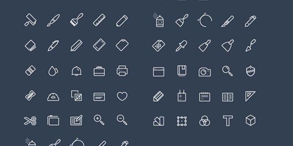 free-vector-art-icons