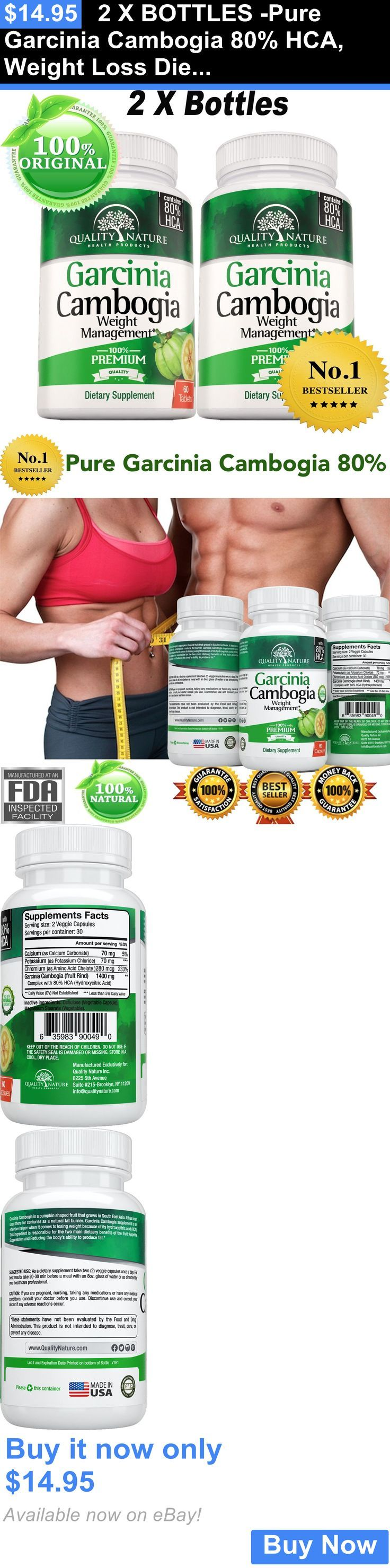 how to lose weight in stomach area