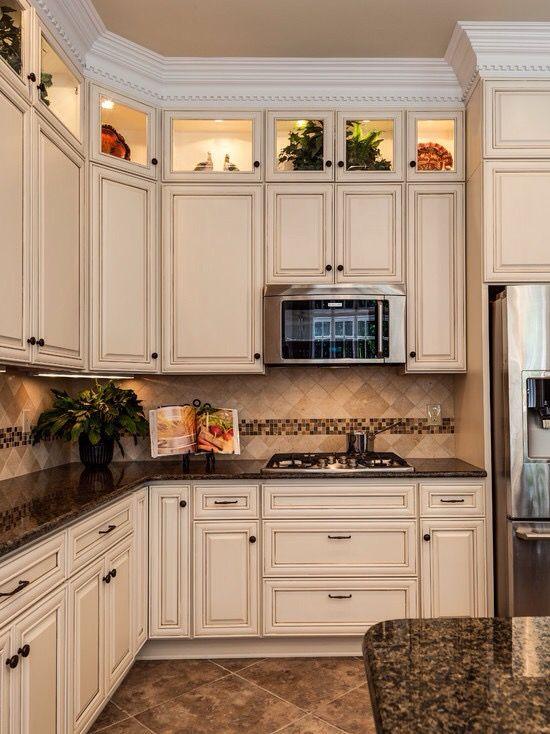 Pin von Jennifer Huffman auf Home Remodel Ideas   Pinterest   Küche
