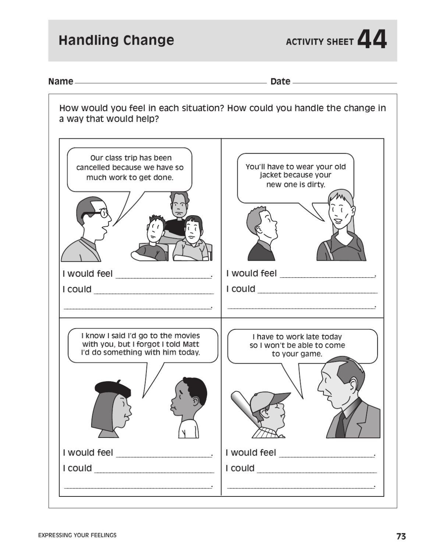 101 Ways To Teach Children Social Skills