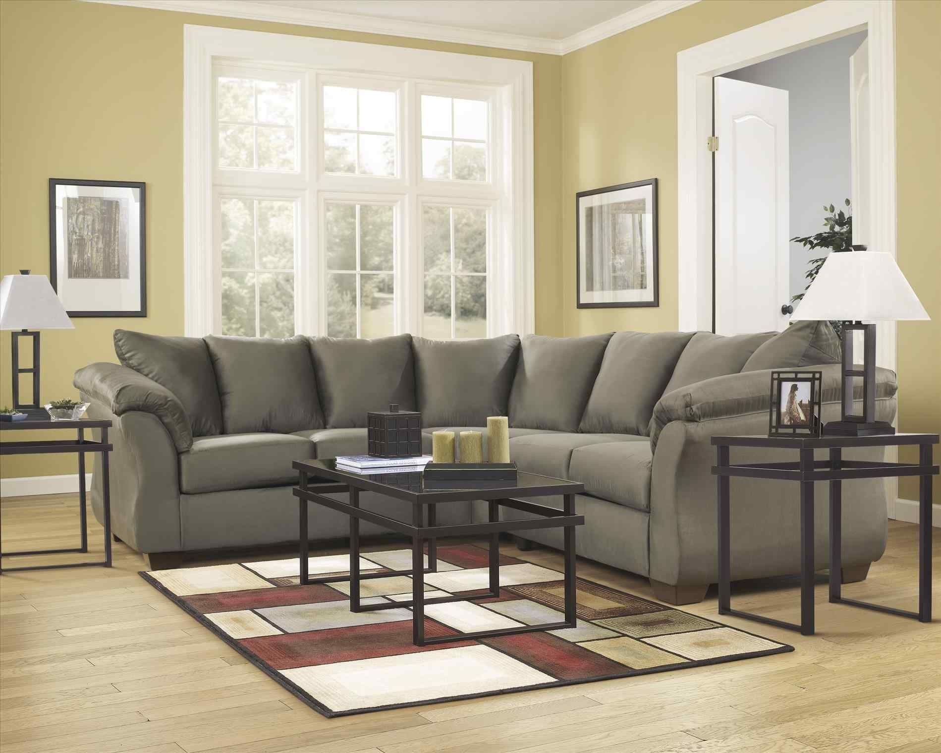 And Extraordinary Large Leather For Ashley Furniture Sectional Sofa Prices S Ideas