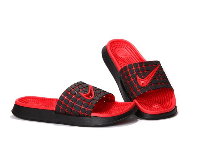 fdb4882cd152 Wholesale Cheap Nike Slippers