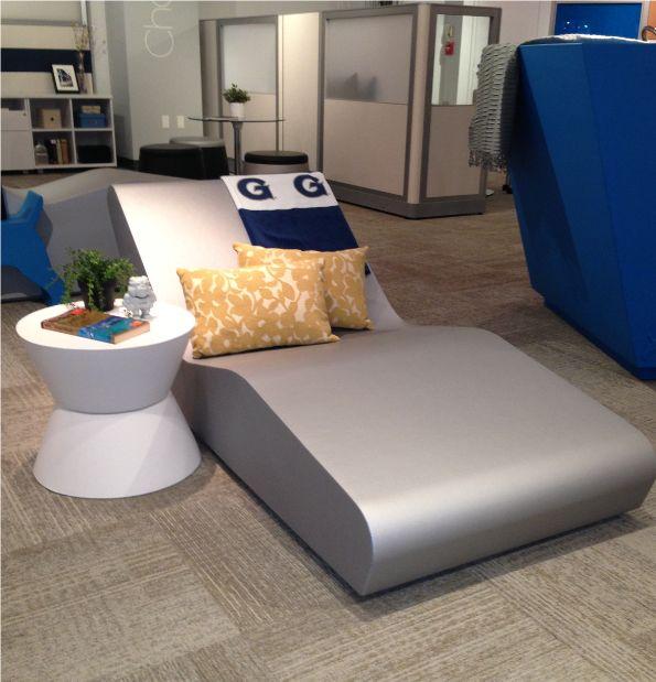 Elegant Trendway Office Furniture #officefurniture #nbf #nationalbusinessfurniture