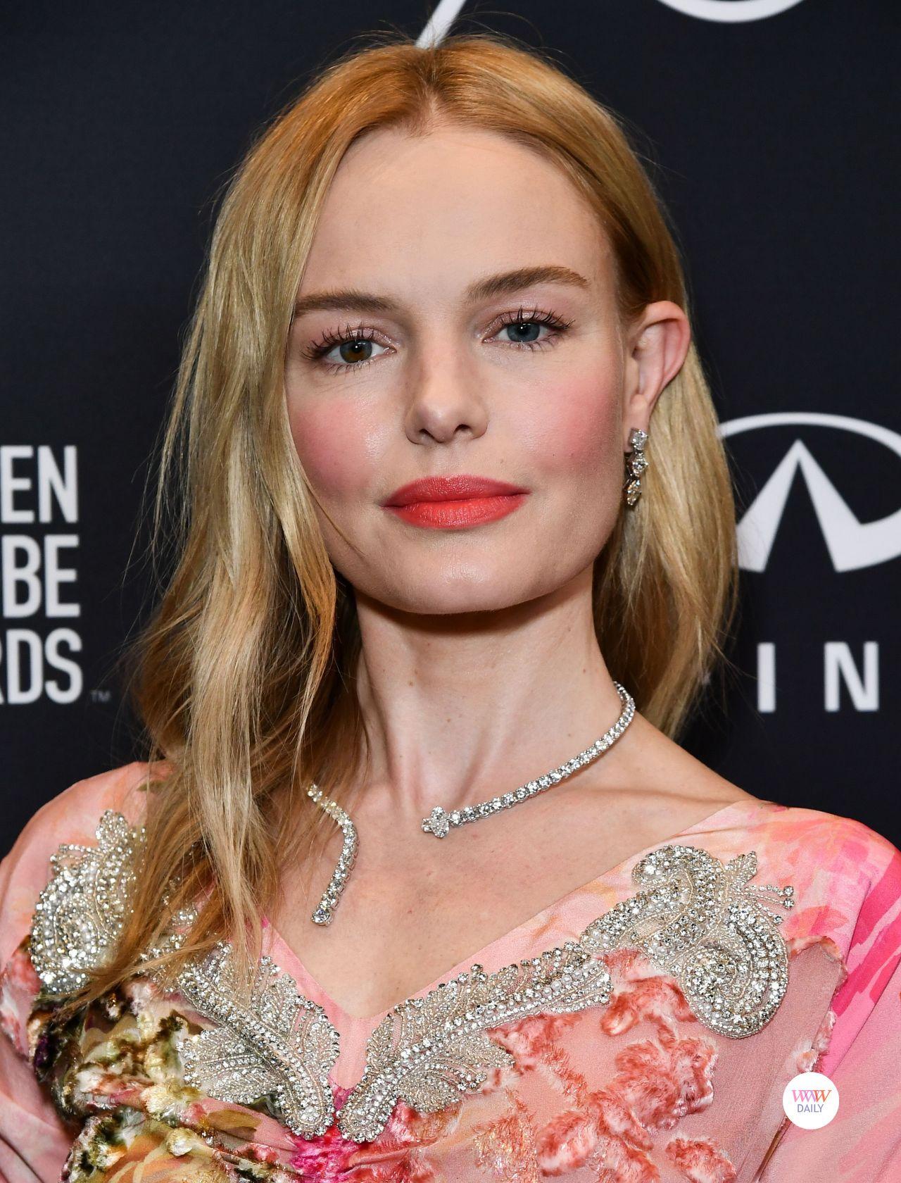 Celebrites Kate Bosworth nude (72 foto and video), Tits, Sideboobs, Selfie, bra 2015