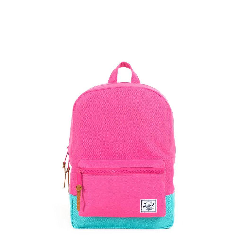 e771472eb7 Settlement Backpack