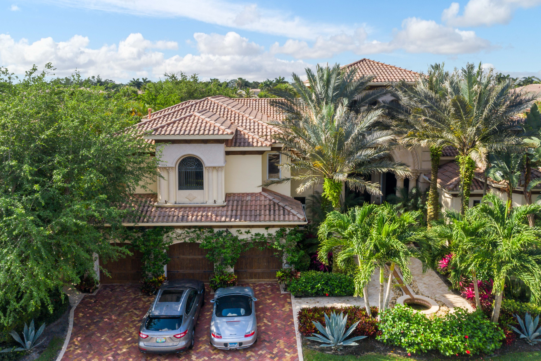e6a79badc9c33f15289efe0a55379dcf - Real Estate Agents In Palm Beach Gardens Fl