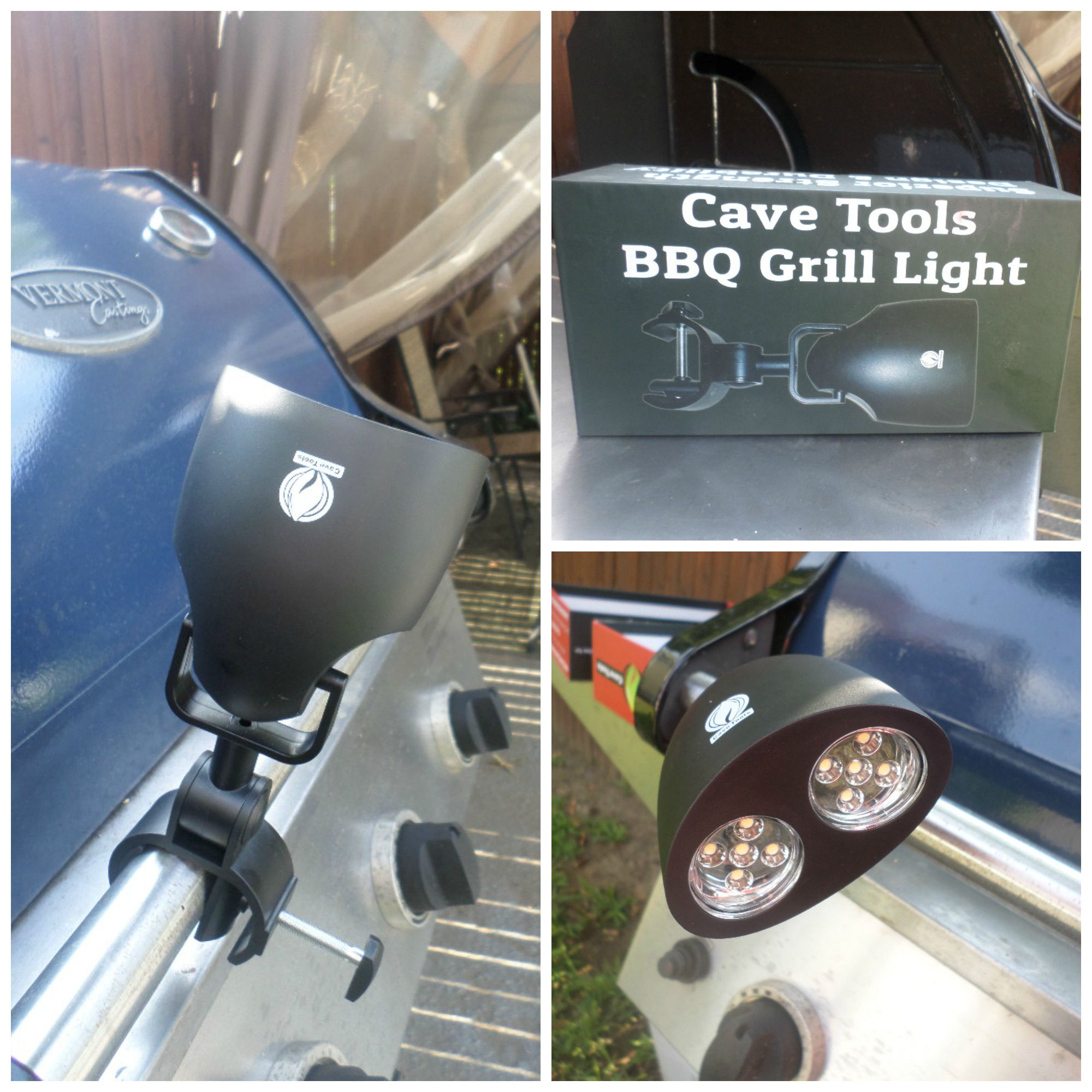 Window grill design ideas  cave tools get the cave tools best bbq grill light here