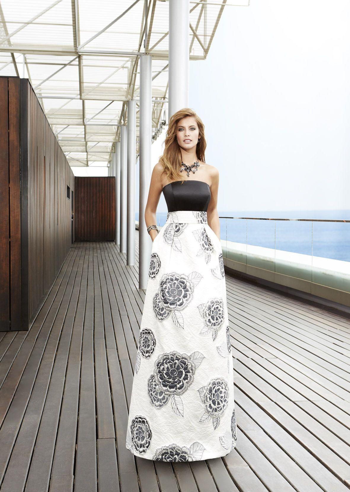 Elegante   moda,de todo un poco   Pinterest   Hochzeiten ...