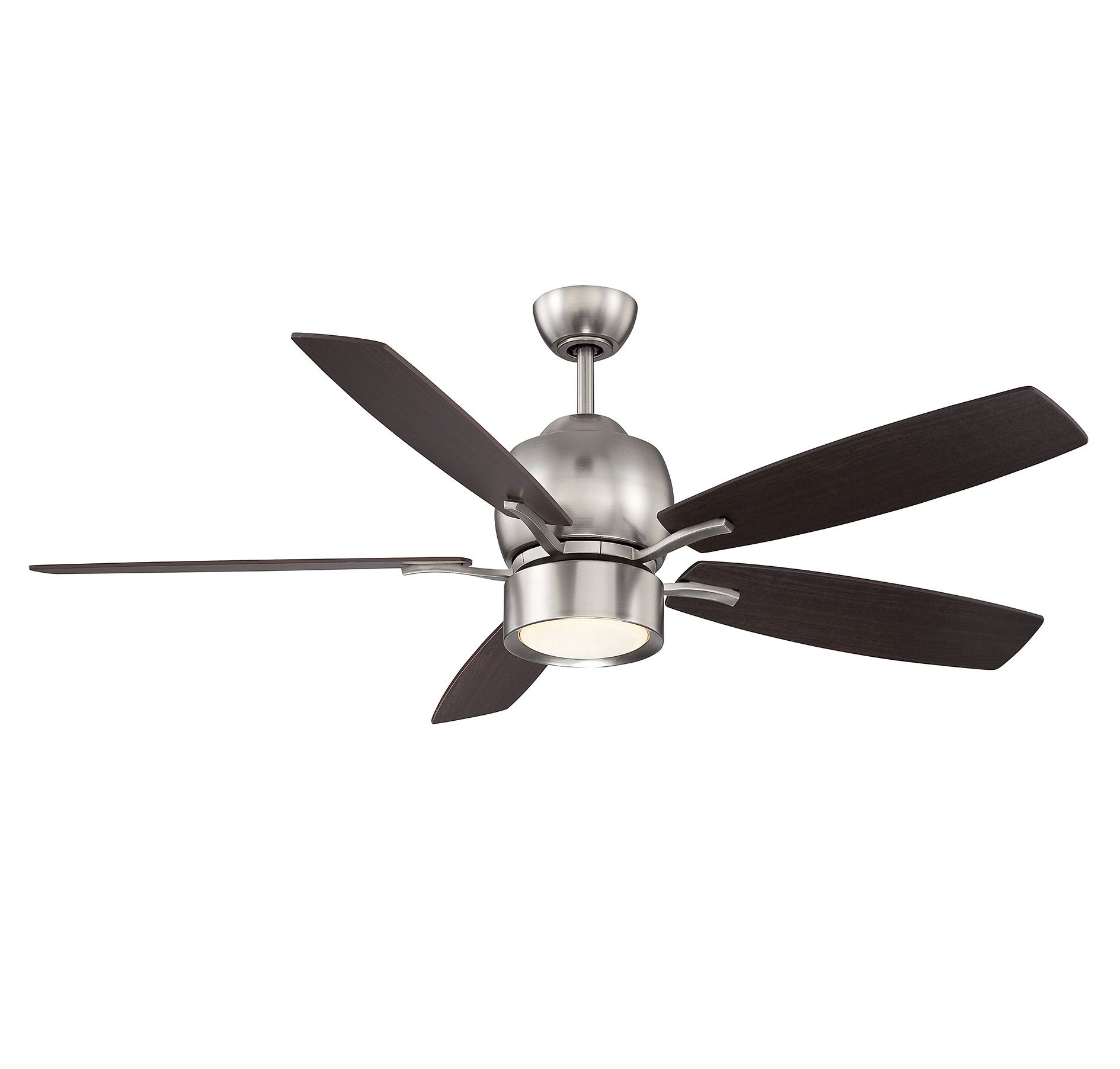 Girard Ceiling Fan With Light By Savoy House 52 120 5wa 13 With Images Ceiling Fan Ceiling Fan With Light