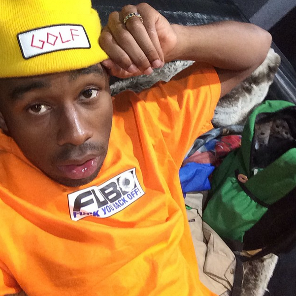 10+ Anti golf shirt tyler the creator viral