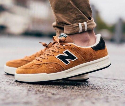 Chaussures Crt300 Nouvel Équilibre Noir hQzZTS
