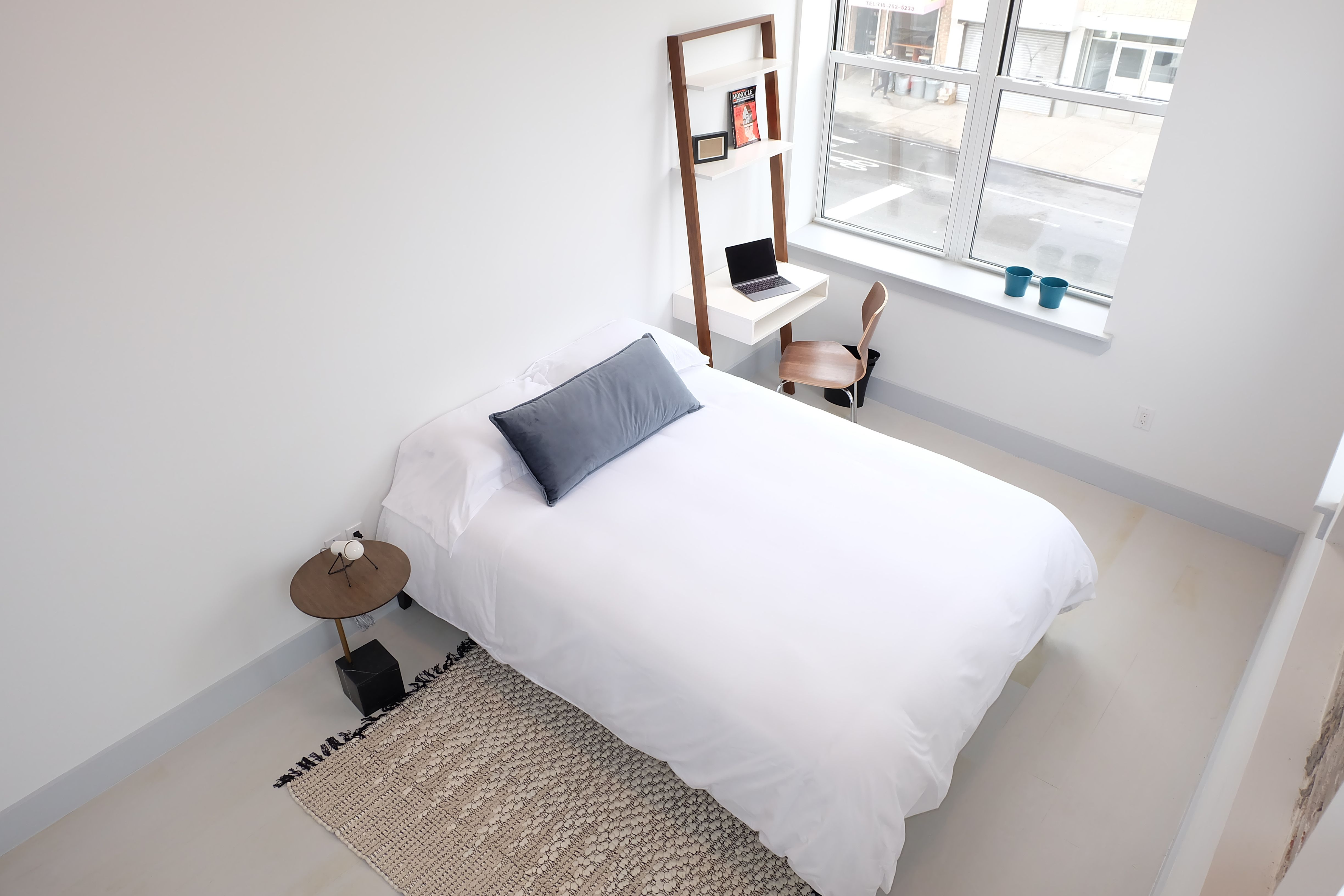 cozy furniture brooklyn. Cozy Furniture Brooklyn. Cozy, Well-designed Rooms In Brooklyn, Nyc. Gorgeous Brooklyn