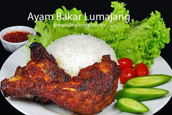 Kumpulan Resep Asli Indonesia Kuliner Indonesia Resep Resep Masakan Asia Resep Makanan Resep