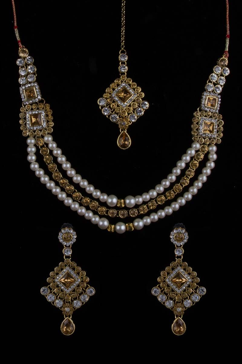 youtube watch online pandian available beads store thread buy jewelry materials