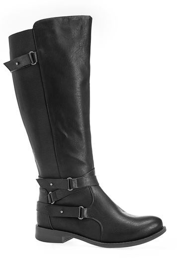 f7af479eeb8e WHERE TO BUY WIDE CALF BOOTS FOR PLUS SIZE BABES!!!