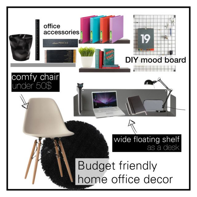 budget friendly home offices. Budget Friendly Home Offices. \\ Offices S