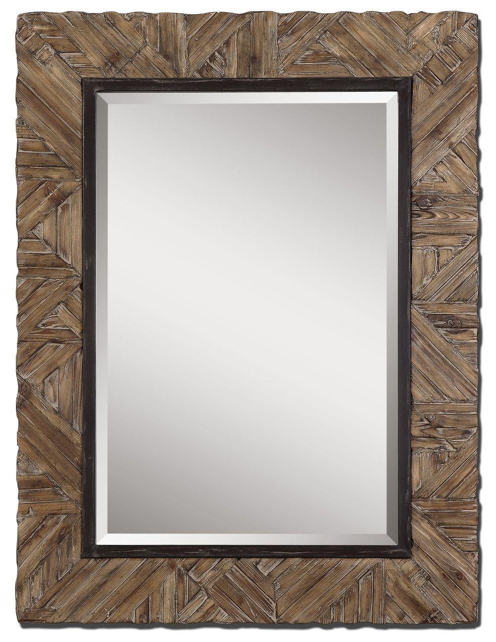 Homepage Fine Home Lamps Mirror Decor Mirror Wall Decor Mirror Wall