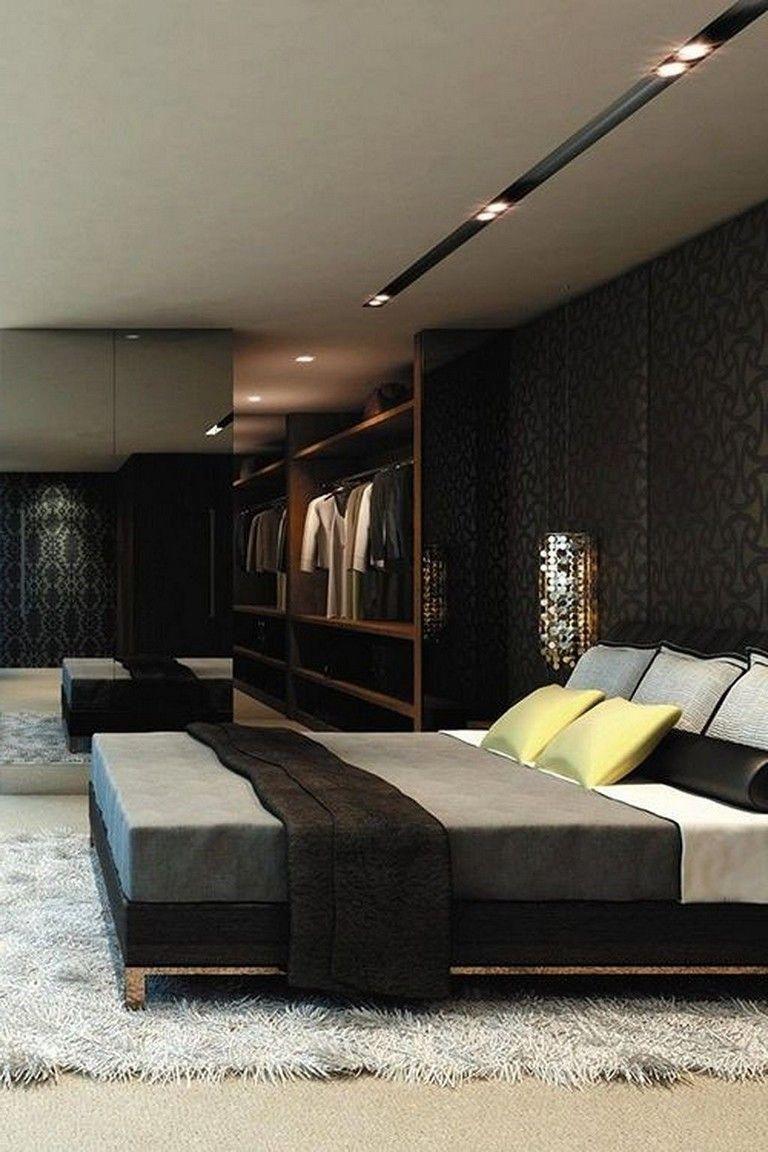 25 luxury master bedroom decorating ideas bedroomdecor rh pinterest com