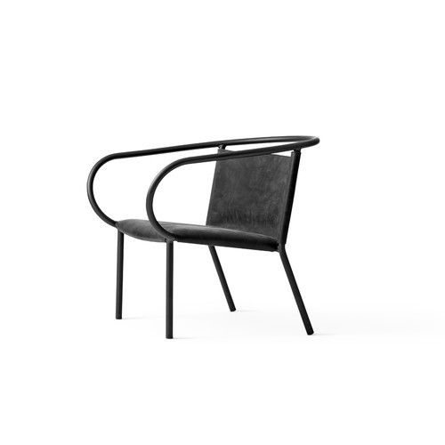 Found It At Wayfair Afteroom Lounge Chair Chair Afteroom Menu Furniture