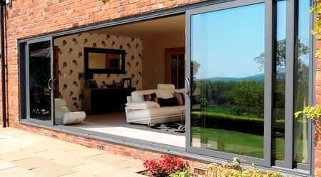 http www vivaldi conservatories co uk aluminium patio doors html
