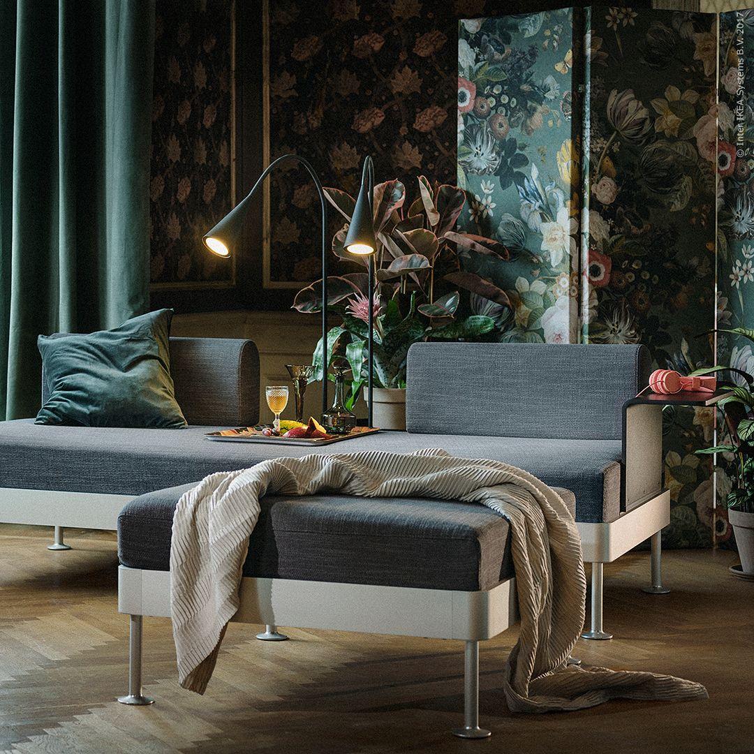 Delaktig By Ikea And Tom Dixon Meubel Ideeen Thuisdecoratie Thuis