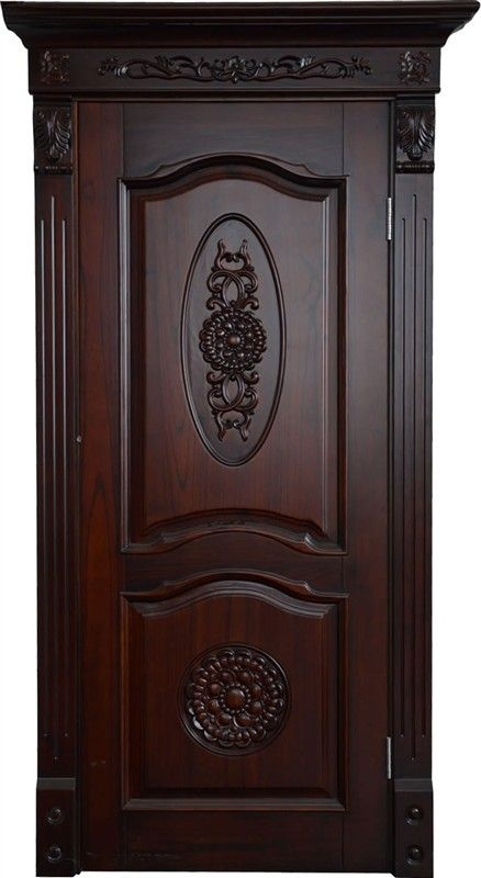 carving door design in china  | 1583 x 3067