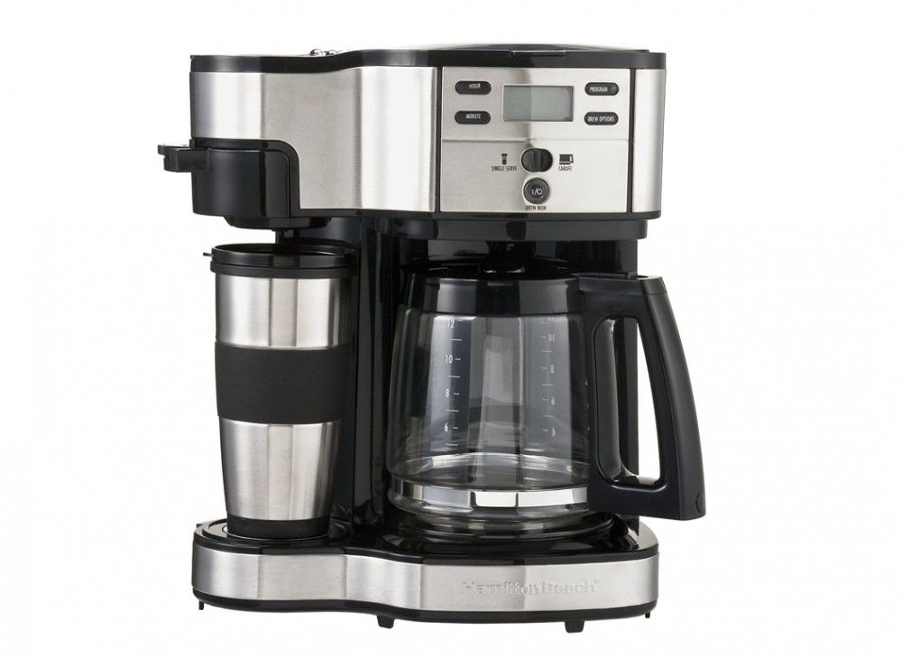 Best 25+ Electric coffee maker ideas on Pinterest Espresso cafe, Mini umbrella and Coffee ...
