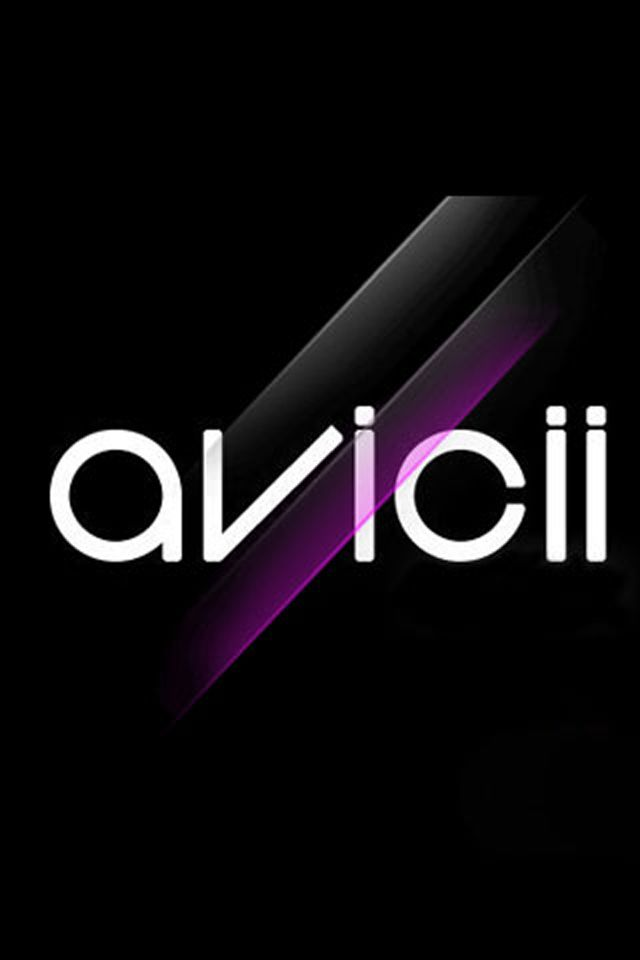 Avicii Iphone Wallpaper Hd Iphone 5 Wallpapers Descansa En Paz