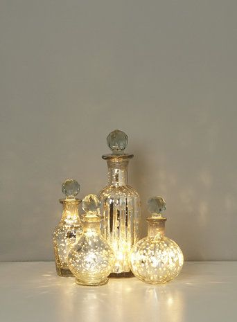 Aerin Cluster Table Lamp Bhs Loving Lighting