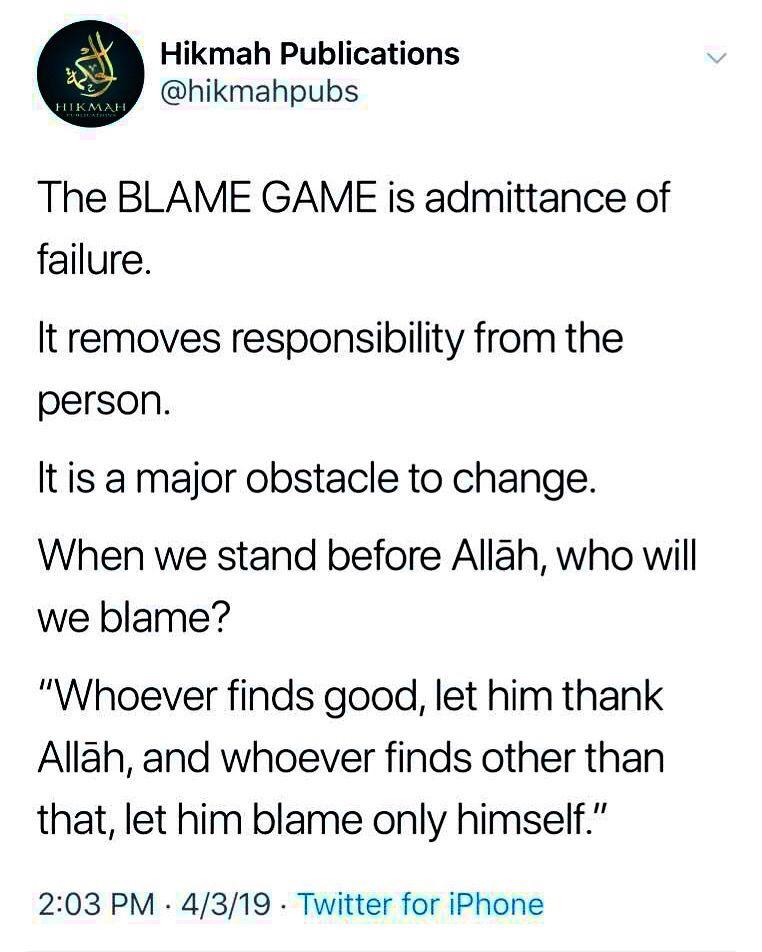 how to pray tahajjud salafi