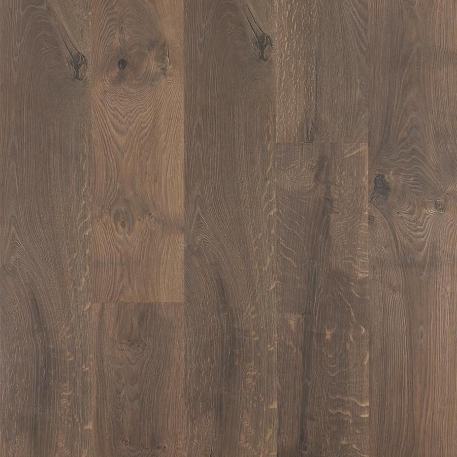 Laminate Pergo Timbercraft 7 48 In W X 4 52 Ft L Cliffside Oak Embossed