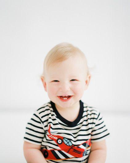 Ideen Für Familienfotos familienfotos drinnen familienshooting zuhause ideen ideas