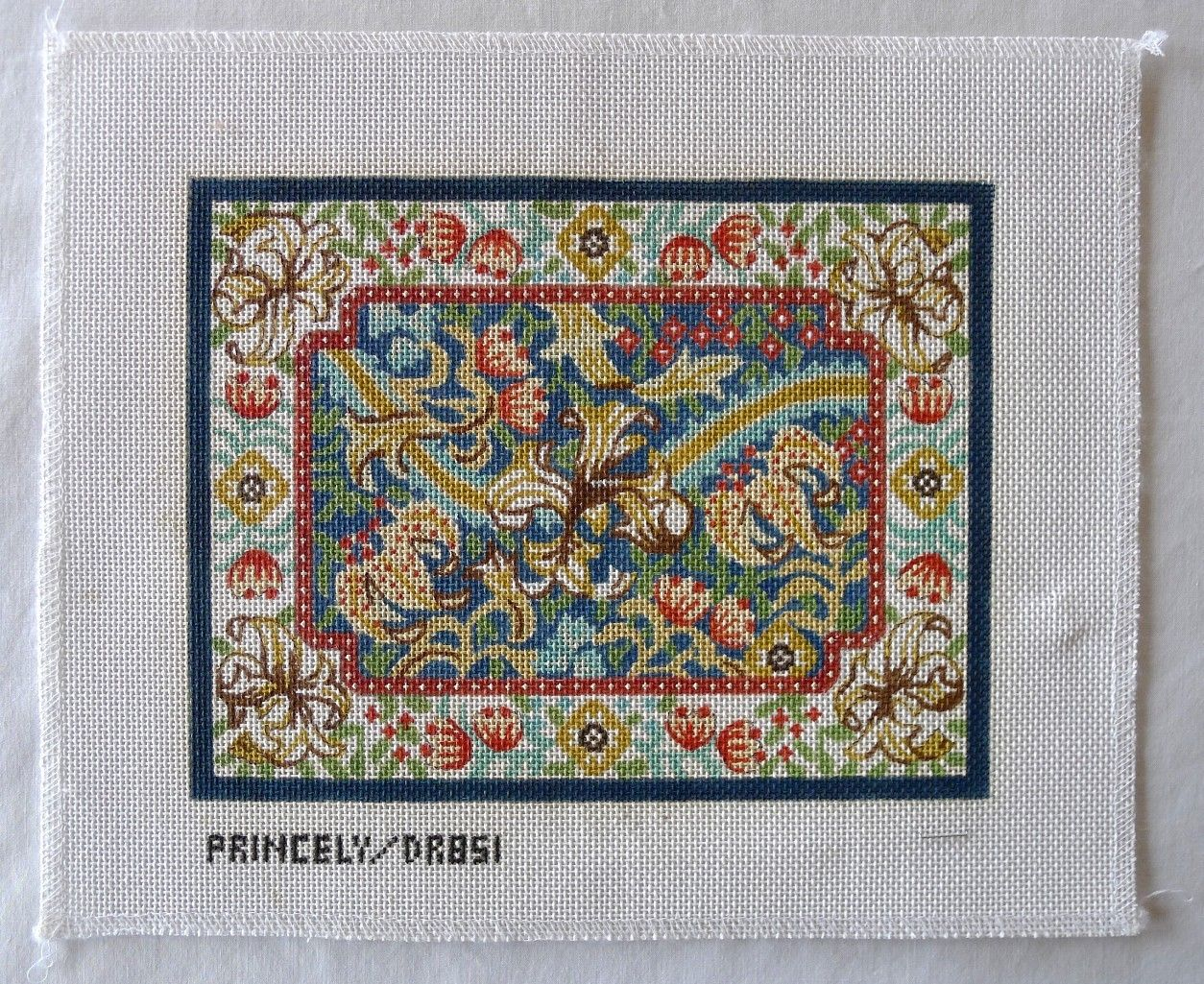 Pin On Flying Carpets