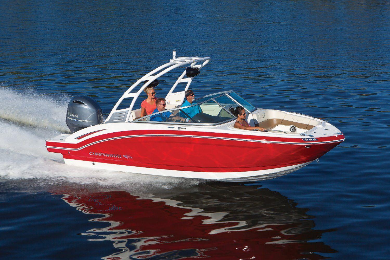 Boat rental door county bay boats and park restaurant