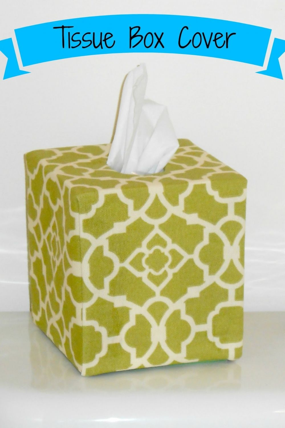 Craft Ideas For Home Tissue Box Covers Tissue Boxes Box Covers Diy