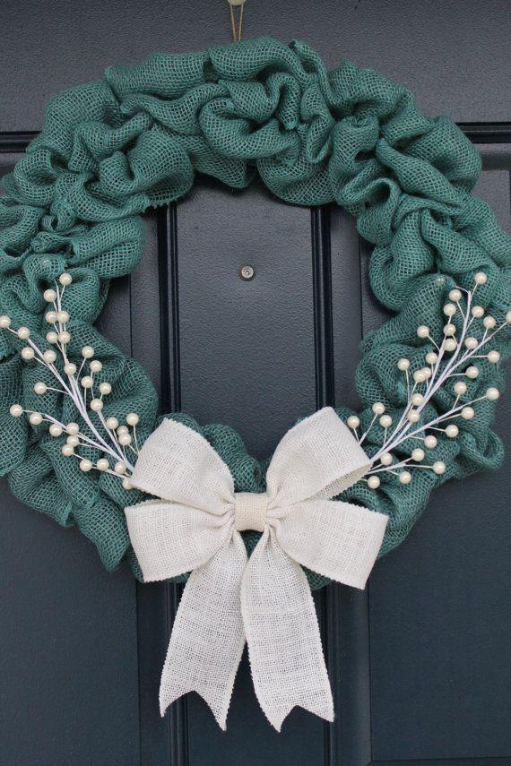 Photo of 40+ latest turquoise christmas decoration ideas