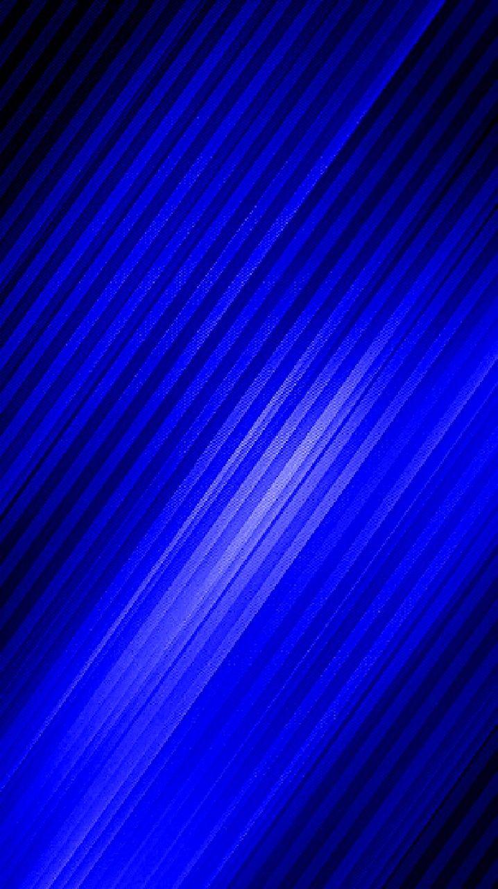 Pin Di Pagineweb Su Blu Blue Blau Azul Bleu Blu Colori E