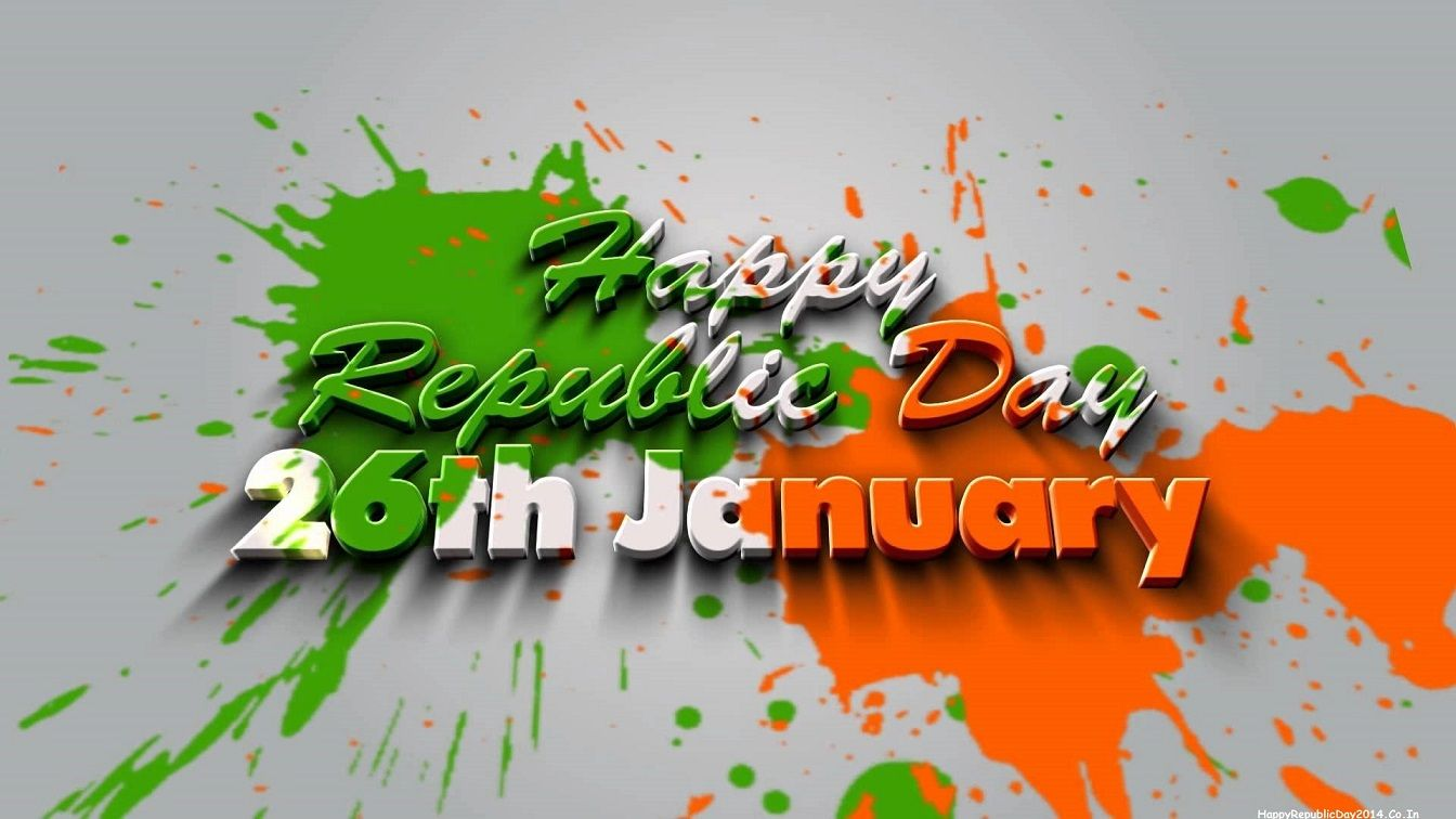 Happy republic day 2014 hd images and wallpapers indian republic animated ecards pictures and wallpapers for republic day of india 2015 m4hsunfo