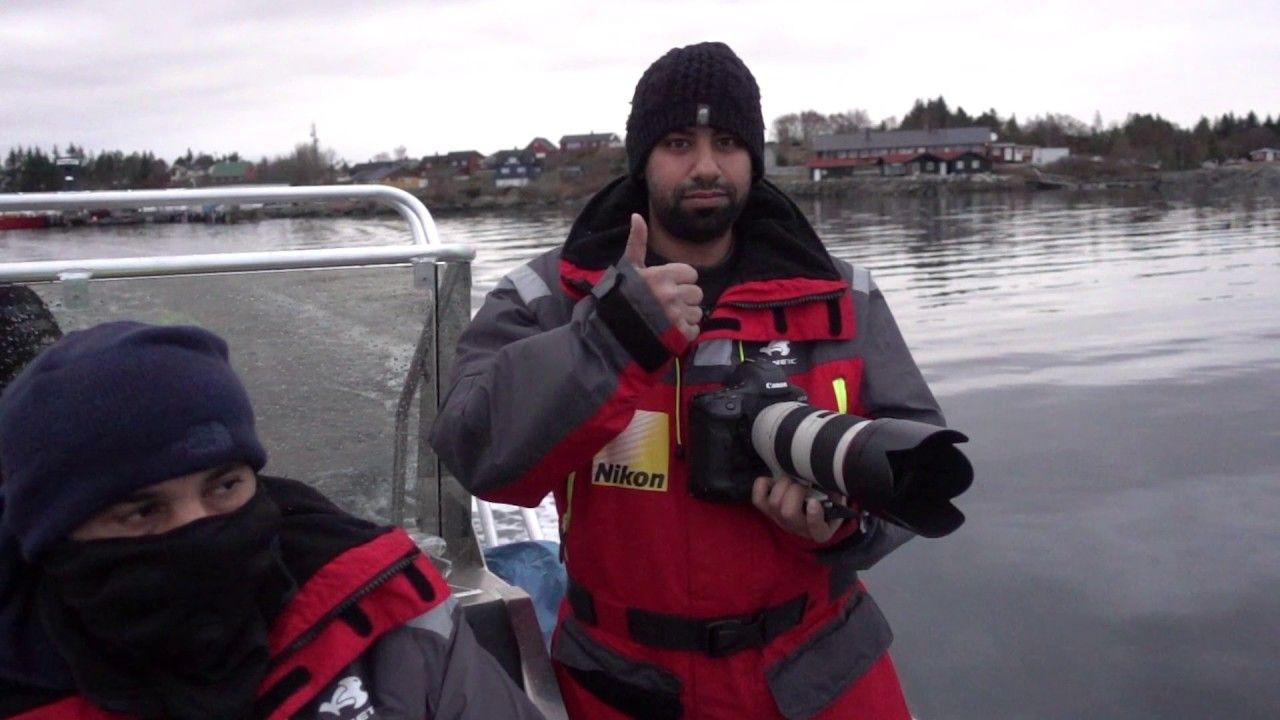 Norway 2017 Winter Jackets Canada Goose Jackets Norway