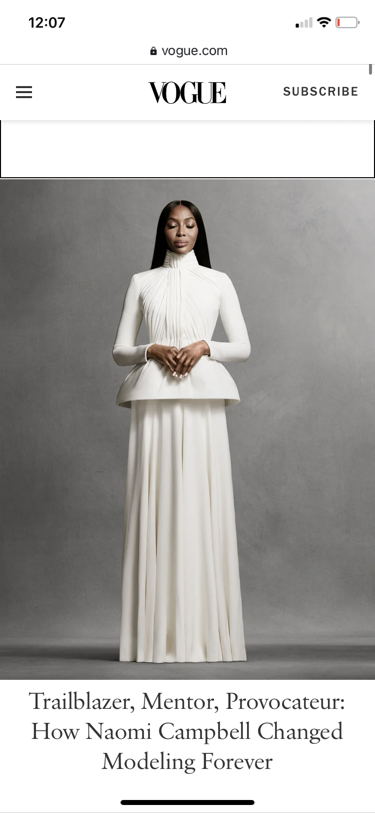 Pin By Jordana Kozyreff On Colgate Virtual Meeting Target 11 11 Long Sleeve Dress Formal Dresses Dresses [ 1624 x 750 Pixel ]