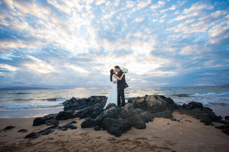 Distination Wedding_Hawaii weddings_California Weddings-24.jpg