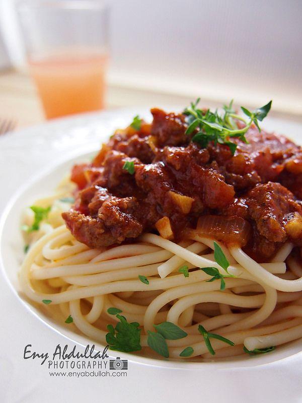 Enyabdullah Com Resep Makanan Memasak Makanan