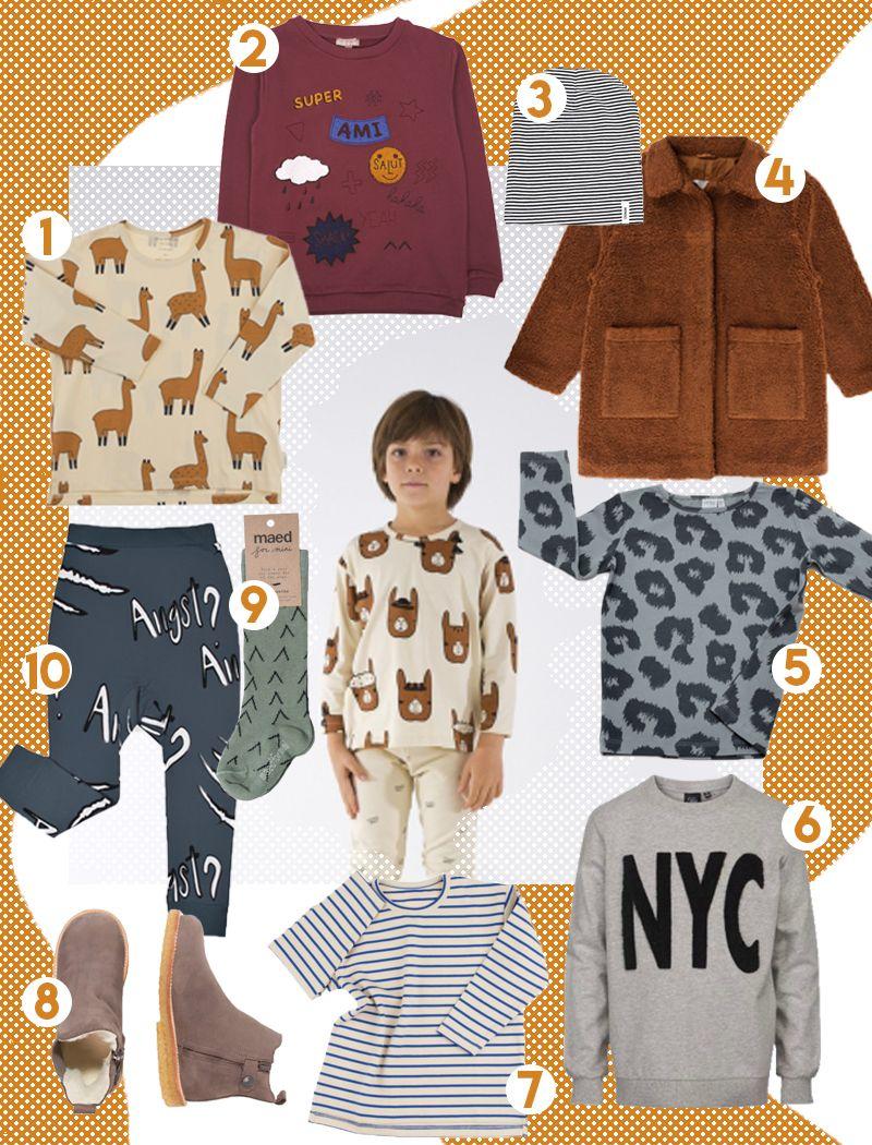 99f8cfcf0b0 Op Kindermodeblog vind je elke dag nieuwe trends, outfit combinaties en  prachtige foto's van kinderen