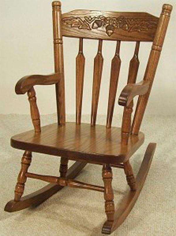children dark s toddler rocker furniture brand discount child nursery kub kids chair rocking