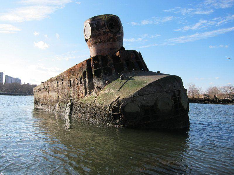 непростую эпидемиологическую фото брошенных подводных лодок меня моей