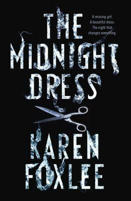 The Midnight Dress by Karen Foxlee, Click to Start Reading eBook, Quiet misfit Rose doesn't expect to fall in love with the sleepy beach town of Leonora. Nor does she