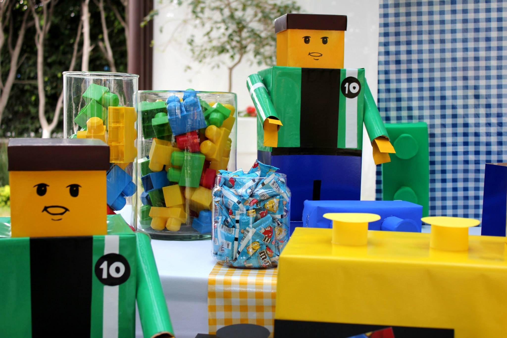 Centros de Mesas originales y personalizados!! contáctanos facebook.com/pmasideco