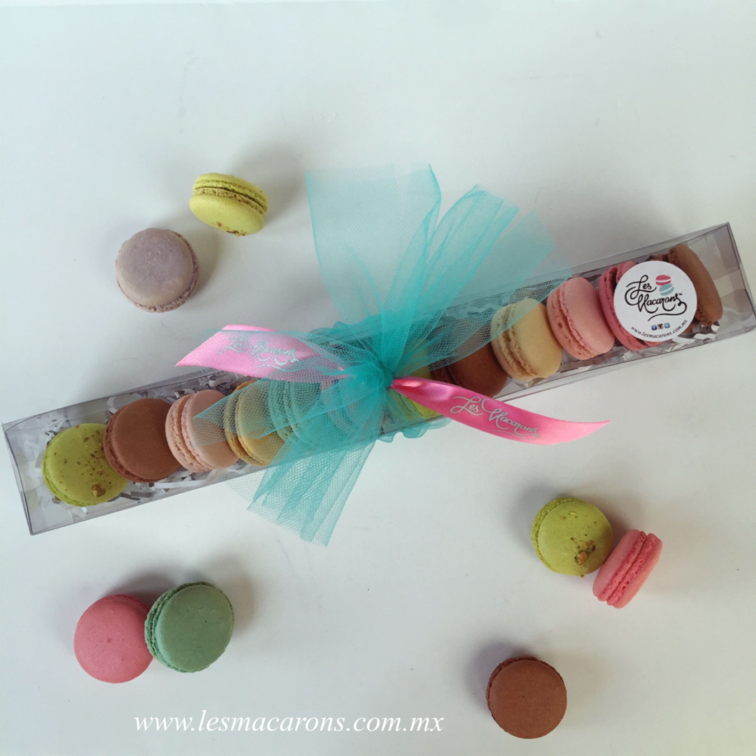 French macarons valle de texas les macarons www