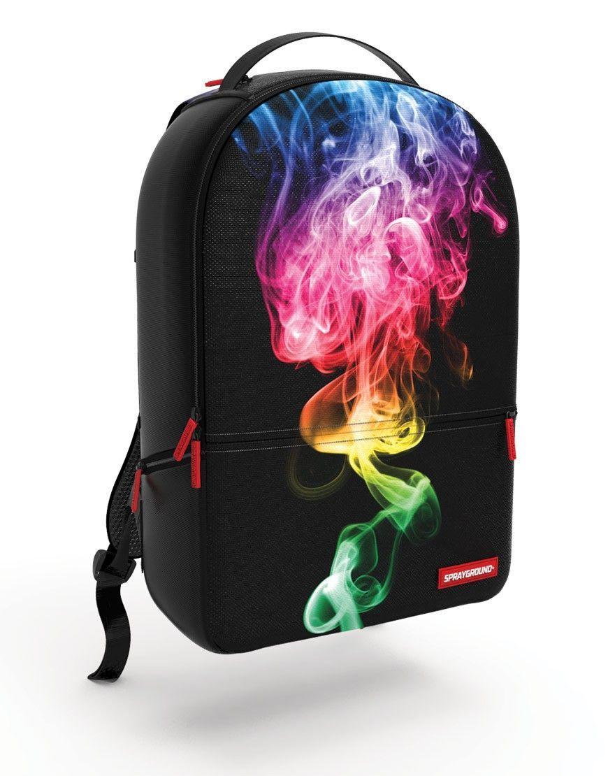 306bd51d32c Sprayground - DAY DREAM BACKPACK   Backpack   Backpacks, Bags ...