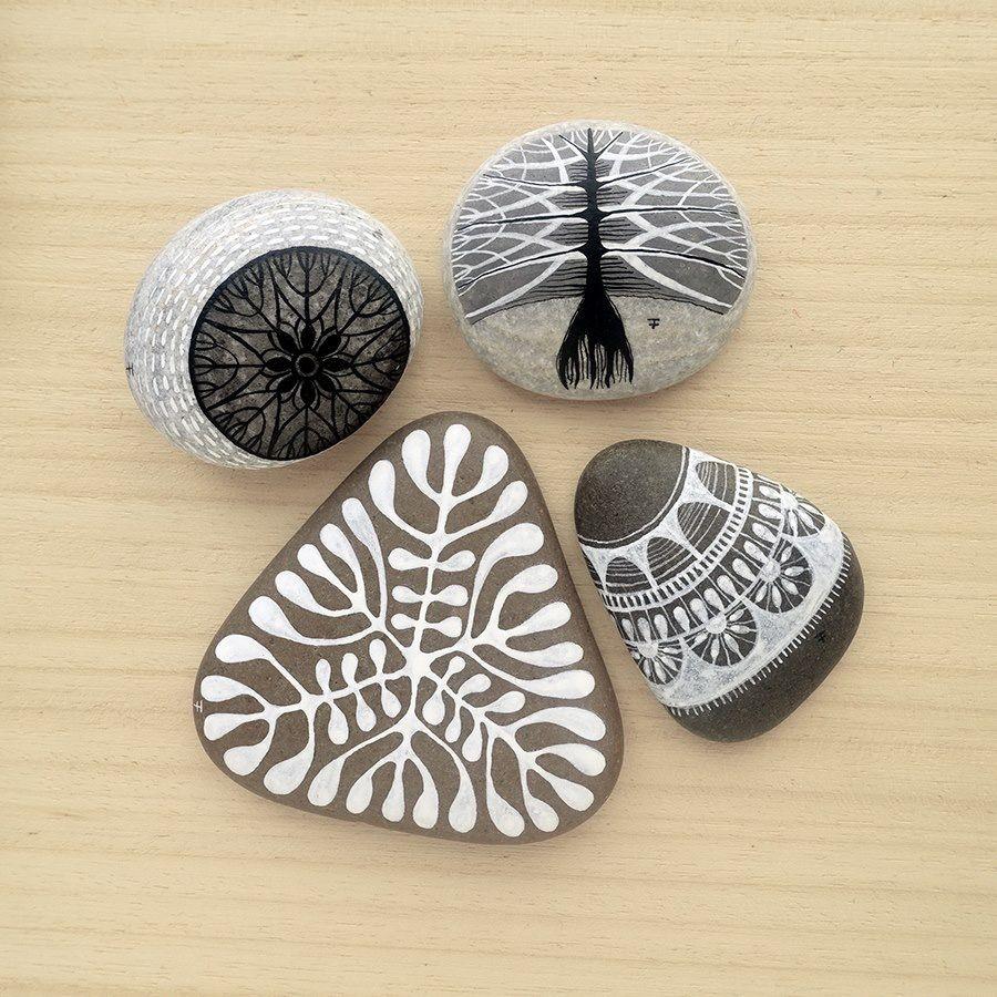 Zeustones...beautiful designs!